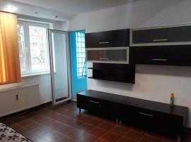 Apartament 2 camere Iancului-Vatra Luminoasa-Matei Voievod