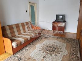 Apartament în zona BRD Marasti