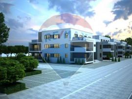 Casa sufletului tau | Apartament 3camere 56mpu | DEZVOLTATOR