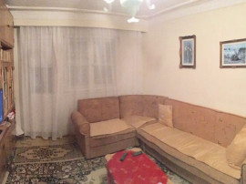 Apartament situat in zona TOMIS NORD – CAMPUS,