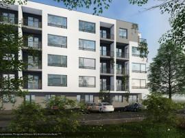 Apartamente 2 Camere, Direct Dezvoltator, Titan, Pallady