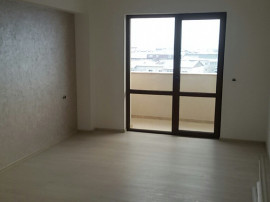 Apartament 3 camere 160 mp Independentei