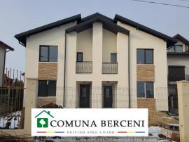 Vila, 4 camere Central Berceni