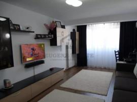 Apartament cu 3 camere Bucur Obor
