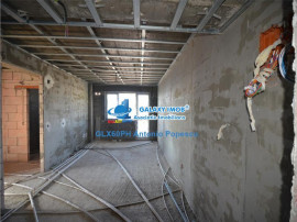 Apartament 3 camere, bloc nou, in Ploiesti, zona 9 Mai