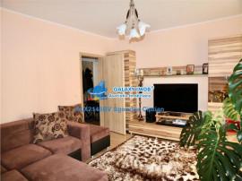 Apartament 2 camere superb Avantgarden Bartolomeu