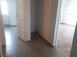 Apartament 1 camera Dorobanti