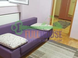 Apartament 2 camere, ND, Copou - Universitate