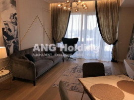 Apartament 3 camere *LUX* Herastrau