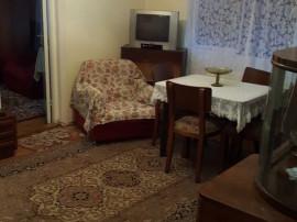 Apartament cu 2 camere în zona Girocului