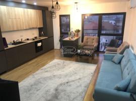 Apartament Ultrafinisat Borhanci