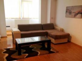 Apartament 2 camere Modern Crangasi- Pod Grand.