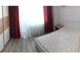 Calea Calarasi,Modern,apartament 3 camere