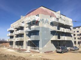 Imobil de exceptie | Apartament 2 camere 48mp | Zona de Vest