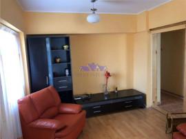Apartament 4 camere Nicolina-Cug, Rond Vechi,renovat,mobilat