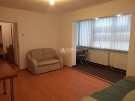 Apartament cu 3 camere la pret oportun in Manastur!