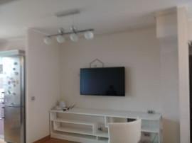Apartament 3 camere Nerva Traian Oportunitate!