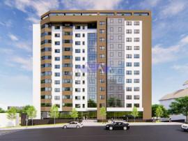 2 camere LUX, bulevard, RATP, ideal investitie, Nicolina