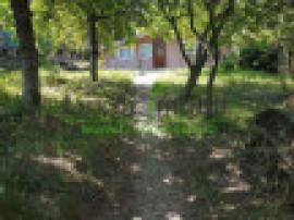 Casa in Bucium - sau Schimb cu Apartament sau Garsoniera