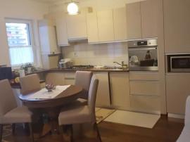 Apartament de 3 camere in Buna Ziua