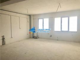 Apartament 2 camere, 65 mp utili, bloc nou, zona Malu Rosu,