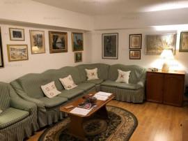 Apartament 2 camere Bulevardul Unirii