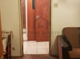 Apartament 2 Camere Obregia