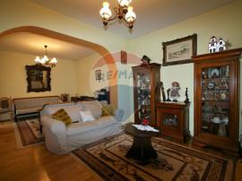 Vila 6 camere, aproape de Barbu Vacarescu si cartier Flor...