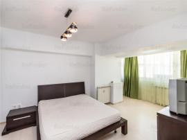 Apartament 2 camere Unirii STRADAL - Ultracentral, Bucurest