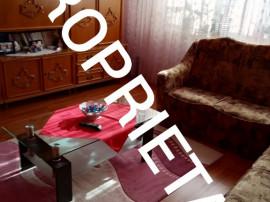 Apartament 2 camere zona Teilor Pitesti