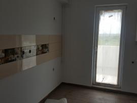 Apartament 2 camere, stradal Bragadiru