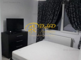 Apartament 2 camere - Pacurari