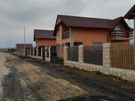 Casa noua in zona linistita