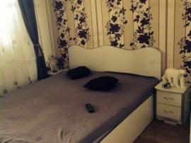 Apartament 4 camere Berceni