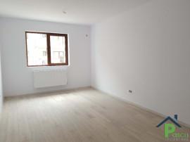 Apartament 2 camere Fundeni, Dobroiesti, str. Marului, 61 mp