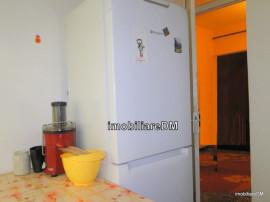 Inchiriere apartament 1 camera D, in Tatarasi,