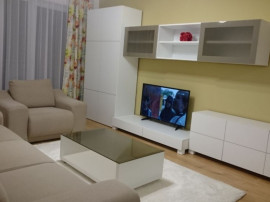 Inchiriere apartament 2camere lux Titan