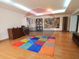 Apartament in zona Gradina Icoanei - Mihai Eminescu