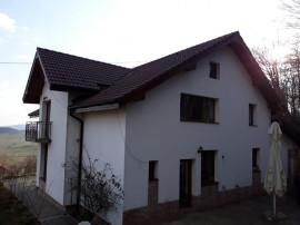Casa in Bistrita, zona Valea Budacului
