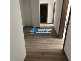 Apartament 2 camere Militari Lujerului Bloc Nou