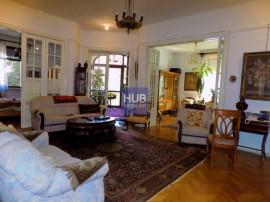 Exclusivist! Apartament 6 Camere Aviatorilor Parcul Kiseleff
