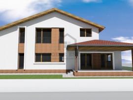 Duplex in Dumbravita, 152 mp, nou