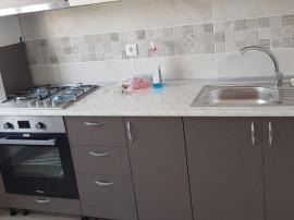 Apartament 2 camere nou de inchiriat Titan, Ozana, Sector 3