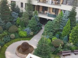 Apartament de lux Herastrau