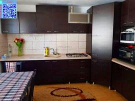 Casa cu 3 Camere Decomandate in Magurele