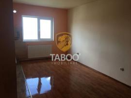 Apartament cu 2 camere de zona Compa Sibiu