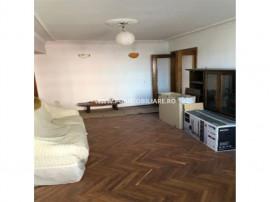 Apartament 3 camere Colentina Rau