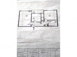 Apartament 2 camere Dristor Fizicienilor