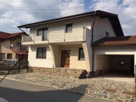 Bistrita Nasaud cartier Unirea vila noua 4 camere
