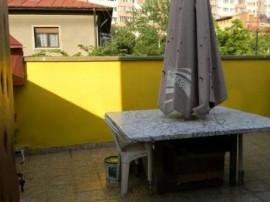 Vila Ferdinand,5 camere+terasa de 30 mp